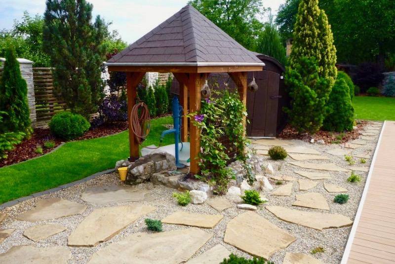 rekonstrukcie zahrad